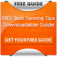 Free Tanning Guide