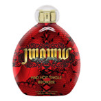 JWOWW MAD HOT TINGLE BRONZER