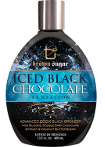 TAN INCORPORATED ICED BLACK CHOCOLATE