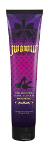 JWOWW ONE AND DONE WARMING LEG BRONZER