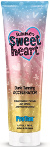 PROTAN SUMMER SWEETHEART