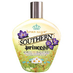 TAN INCORPORATED SOUTHERN PRINCESS
